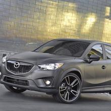 Mazda-CX-5-Urban-05
