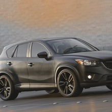Mazda-CX-5-Urban-09