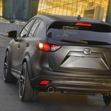Mazda-CX-5-Urban-11