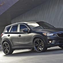 Mazda-CX-5-Urban-12