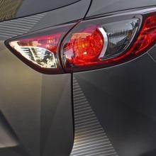 Mazda-CX-5-Urban-13