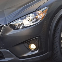 Mazda-CX-5-Urban-17