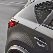 Mazda-CX-5-Urban-19
