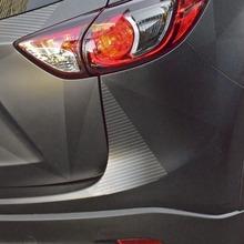 Mazda-CX-5-Urban-20