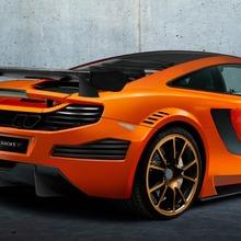 Mansory-McLaren-MP4-12C-2