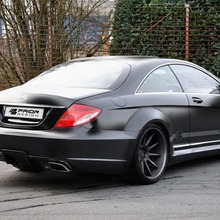 Mercedes-Benz-CL-Black-Edition-Prior-Design-03