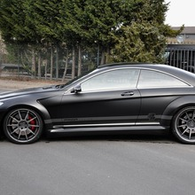 Mercedes-Benz-CL-Black-Edition-Prior-Design-04