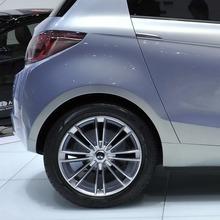 Mitsubishi-Ecocar-Geneva-05