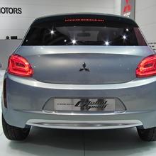Mitsubishi-Ecocar-Geneva-10