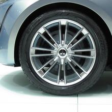Mitsubishi-Ecocar-Geneva-11