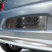 Mitsubishi-Ecocar-Geneva-14