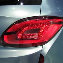 Mitsubishi-Ecocar-Geneva-15