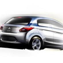Mitsubishi-Ecocar-02