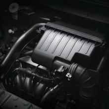 Mitsubishi-Mirage-(17)