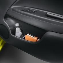 Mitsubishi-Mirage-(18)