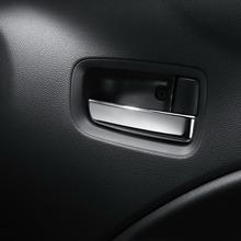 Mitsubishi-Mirage-(5)
