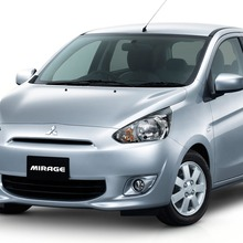 Mitsubishi-Mirage-Eco-Car-01