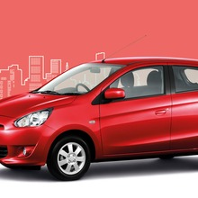 Mitsubishi-Mirage-Eco-Car-02