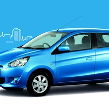 Mitsubishi-Mirage-Eco-Car-03