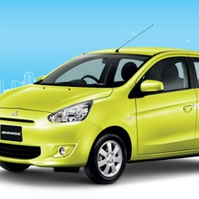 Mitsubishi-Mirage-Eco-Car-04