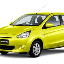 Mitsubishi-Mirage-Eco-Car-05