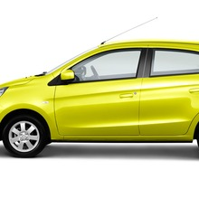 Mitsubishi-Mirage-Eco-Car-06