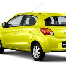 Mitsubishi-Mirage-Eco-Car-07