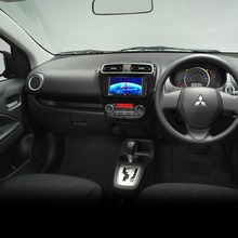 Mitsubishi-Mirage-Eco-Car-08