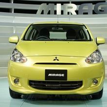 2012-Mitsubishi-Mirage-4