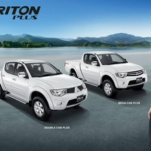 Mitsubishi-Triton-Plus-Bodyslam
