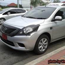 Nissan-Almera-Thailand-01