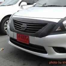 Nissan-Almera-Thailand-02