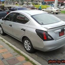 Nissan-Almera-Thailand-03