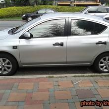 Nissan-Almera-Thailand-04