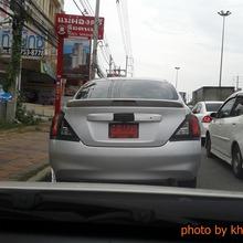 Nissan-Almera-Thailand-05