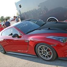 Nissan-GT-R-Switzer-R1K-X-Red-Katana-01
