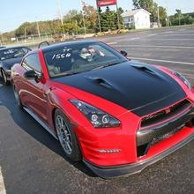 Nissan-GT-R-Switzer-R1K-X-Red-Katana-02