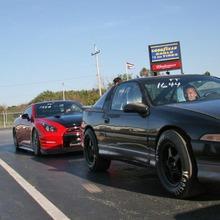 Nissan-GT-R-Switzer-R1K-X-Red-Katana-04
