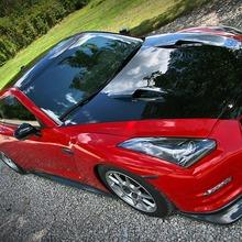 Nissan-GT-R-Switzer-R1K-X-Red-Katana-06