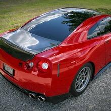 Nissan-GT-R-Switzer-R1K-X-Red-Katana-08