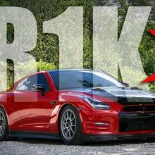 Nissan-GT-R-Switzer-R1K-X-Red-Katana-10