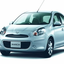 2010-nissan-march-thailand-rendering-11