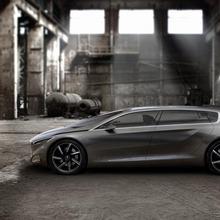 Peugeot-HX1-Concept-01
