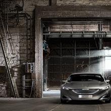 Peugeot-HX1-Concept-02
