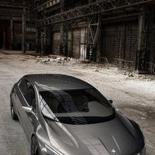 Peugeot-HX1-Concept-03
