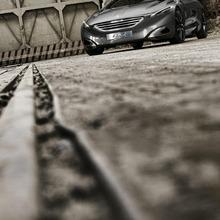 Peugeot-HX1-Concept-04