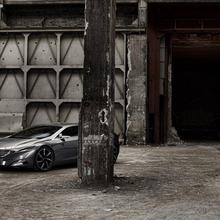 Peugeot-HX1-Concept-05