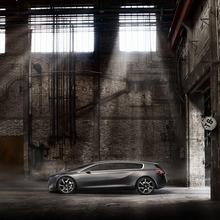 Peugeot-HX1-Concept-07