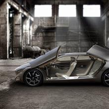 Peugeot-HX1-Concept-08