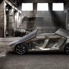 Peugeot-HX1-Concept-09